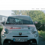 www.fliesenturm.de