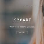 www.isycare.com